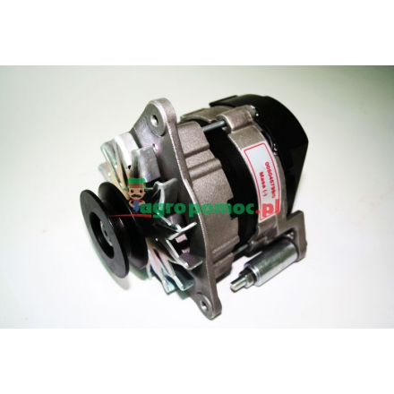 Ursus Alternator 14V/45A | 95 15 382