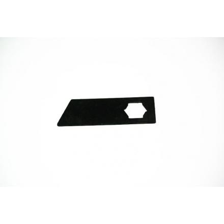 Nóż | 781-04016B
