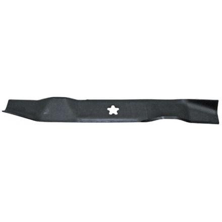 Nóż do mulczowania | 5321401-01, 140101