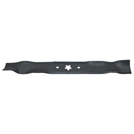 Nóż do mulczowania | 5321341-48, 134148