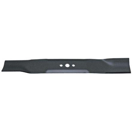 Nóż standardowy | 5321451-06, 850972, 80204, 69229, 145106, 5328509-72, 350972, 5310060-63