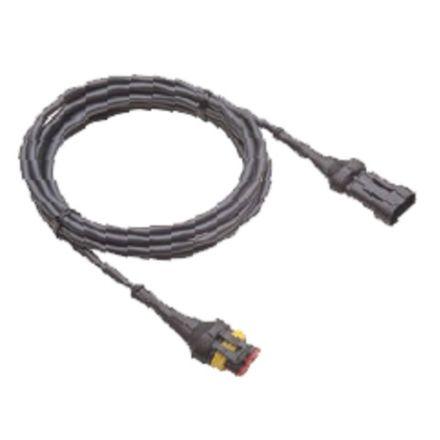 Kabel przedłużający