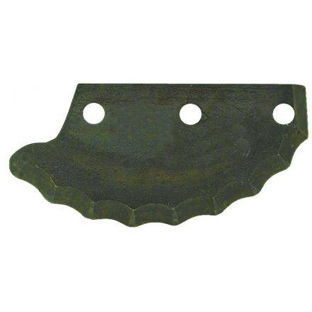 Messer   CL04.022