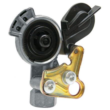 WABCO Złączka pneumatyczna | 4523000310, 189000360444 Steyr