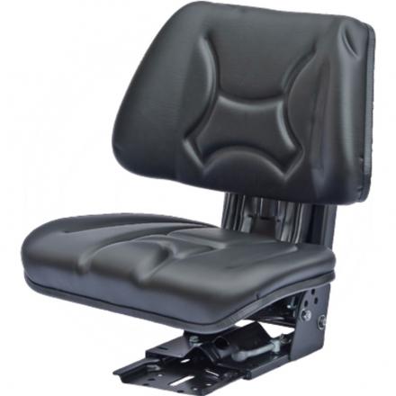 Siedzenie do ciągnika 24000067 - GRANIT | 24000067