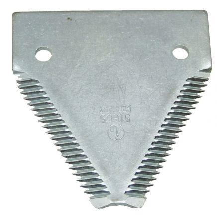 Nożyk | 84429103