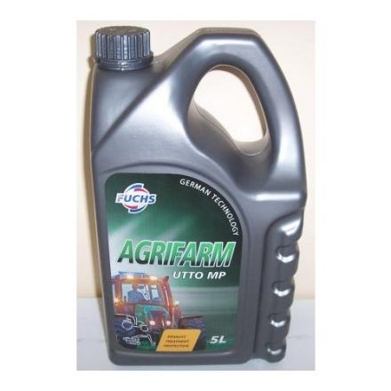 Agrifarm UTTO MP 5L