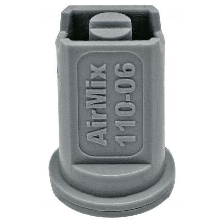 Agrotop Rozpylacz 110o | AM-110-06