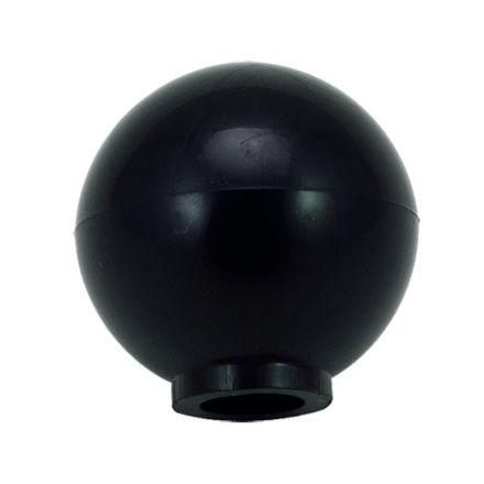 AGTECH Gałka M 10 B-40 | M 10 B-40