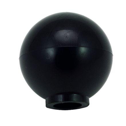 AGTECH Gałka M 12 B-40 | M 12 B-40