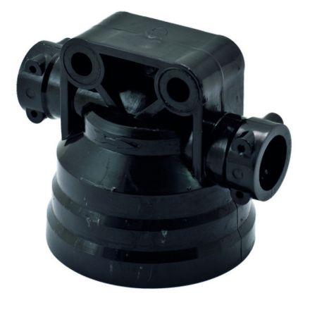 AGTECH Korpus filtru odstojnika | 4039/03-062/0