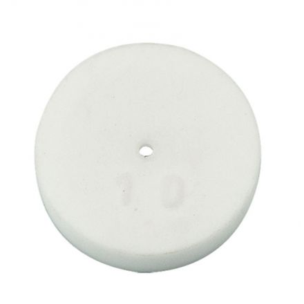 AGTECH Krążek ceramiczny 1,0 | 4028/03-035/0