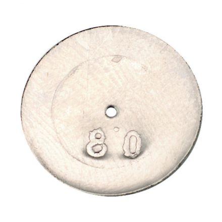 AGTECH Kryza RSM fi 0,8 B | 4027/03-157/1
