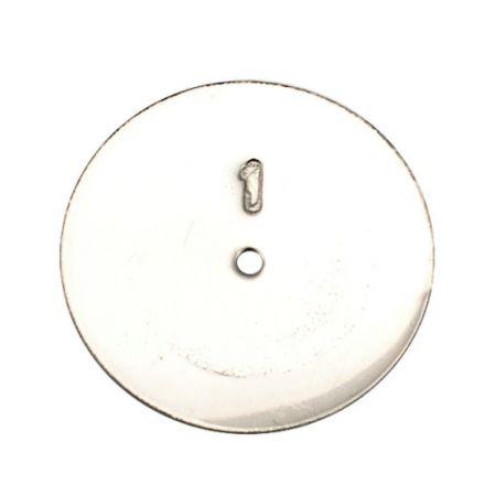 AGTECH Kryza RSM fi 1,0 B | 4027/03-157/2