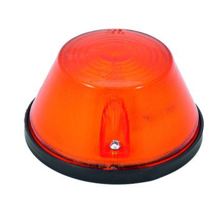 AGTECH Lampa boczna kierunkowskazu jazdy WE-92   14 / WAŚ