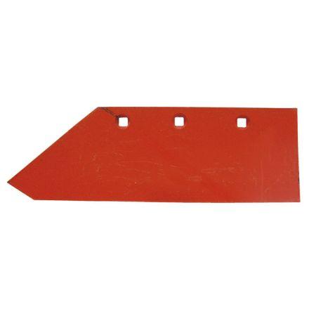 AGTECH Lemiesz B-200 | 1059010010/P