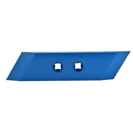 Nakładka do lemiesza ze stali borowej Fortschritt | 3.4.B-200.PHX