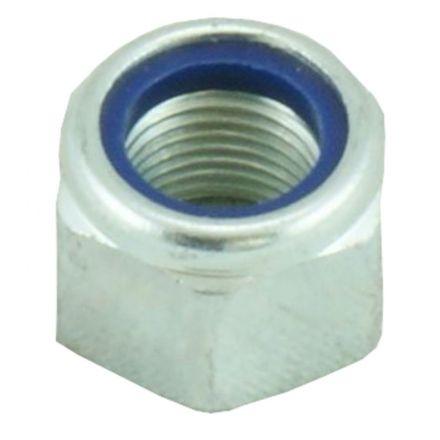 AGTECH Nakrętka M16x1,5 mm 8.8 | 00553526