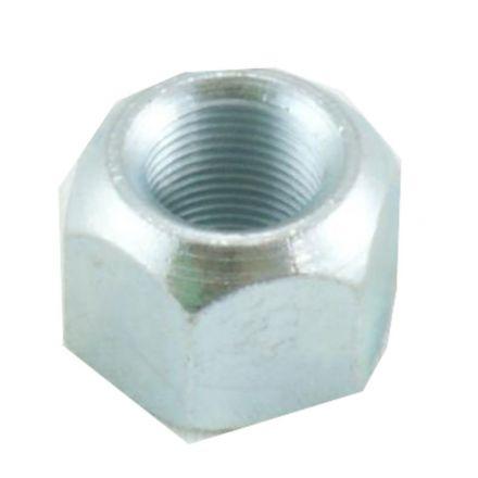 AGTECH Nakrętka śruby koła D-50 M20x1,5 | 7030050120