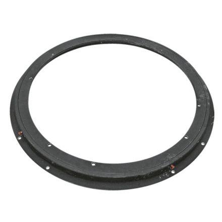 AGTECH Obrotnica fi 950 mm HW 60 | 00515