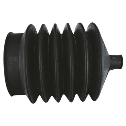 AGTECH Osłona gumowa cylindra 125 | 7030111130