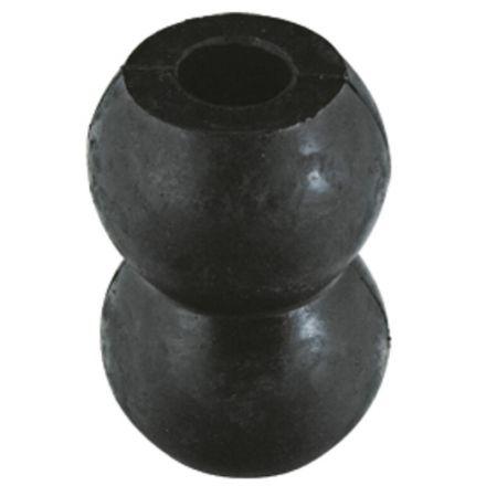 AGTECH Resor gumowy RZK 15-D-50  mały | 7035070020