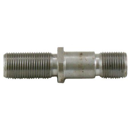 AGTECH Śruba M18x1,5 lewa  dwustronna | 60000300160