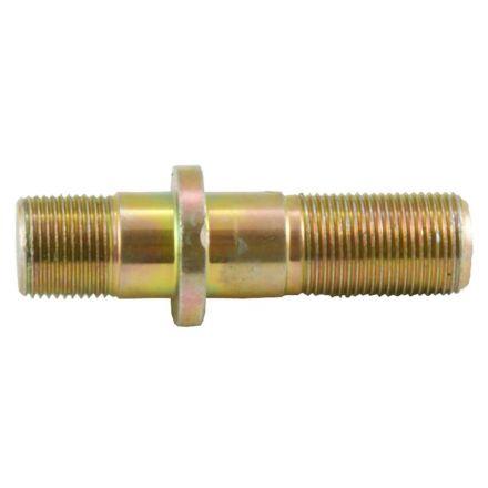 AGTECH Śruba M20x1,5 prawa  dwustronna stary typ | A120136