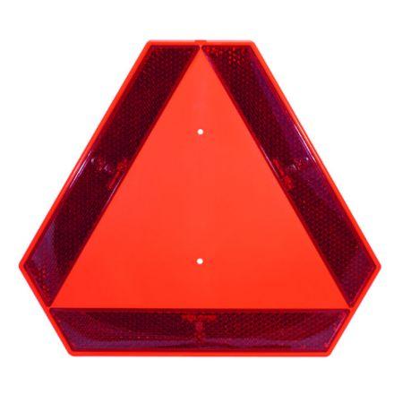 AGTECH Tablica ostrzegawcza plastikowa | 30 233