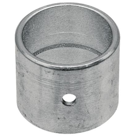 AGTECH Tulejka do wału hamulcowego 36x42x36 mm | 00576