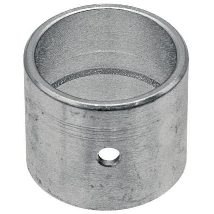 AGTECH Tulejka do wału hamulcowego 36x42x60 mm | 00575