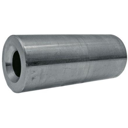 AGTECH Tulejka do wspawania  długość 120 mm | 43018100-31F
