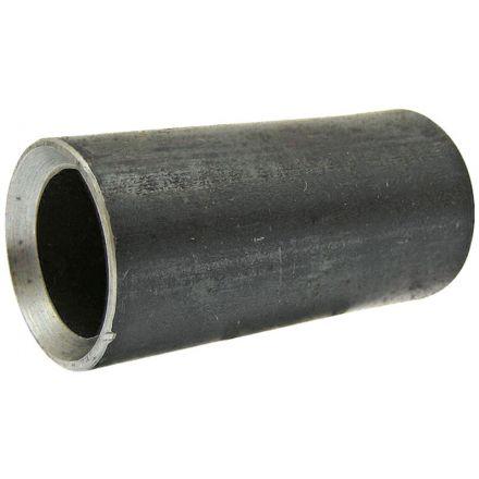 AGTECH Tulejka do wspawania  długość 80 mm | 43018100-9F