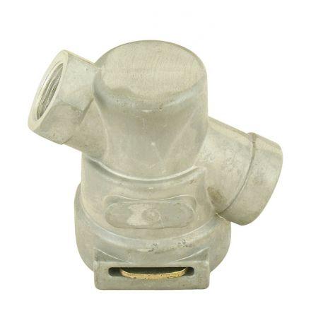 AGTECH Zawór filtru powietrza  na przewodzie | 7031133001