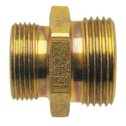 AGTECH Złączka M18x1,5 / M22x1,5 | 12L-15L / 7010130130