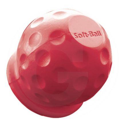 AL-KO Kula Soft-Ball