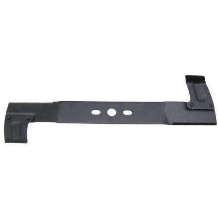 AL-KO Nóż | 328531