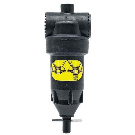 Amazone Filtr ciśnieniowy | ZF031, 7257300