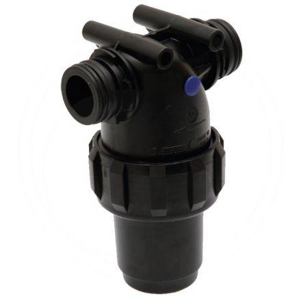 ARAG Filtr ciśnieniowy