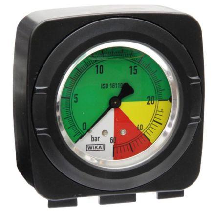 ARAG Wskaźnik ciśnienia