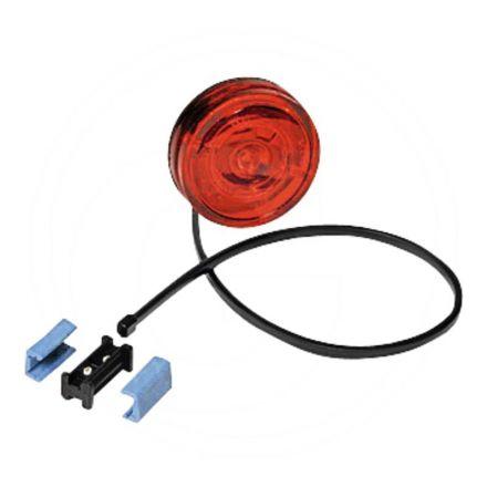 ASPÖCK Lampa pozycyjna LED