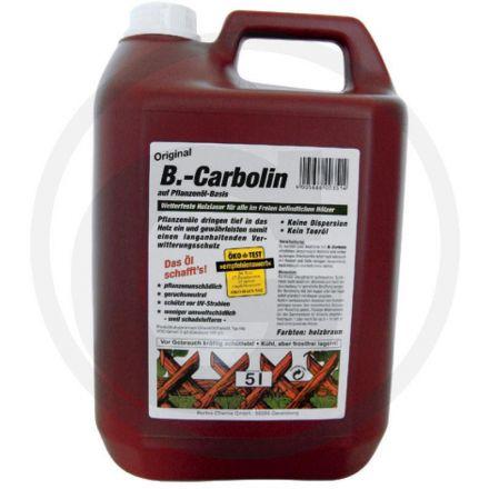 B-Carbolin