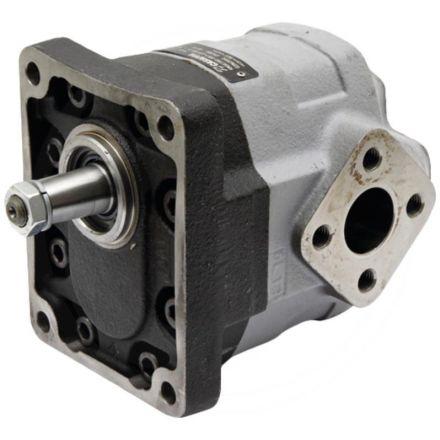 B&P Silnik hydrauliczny