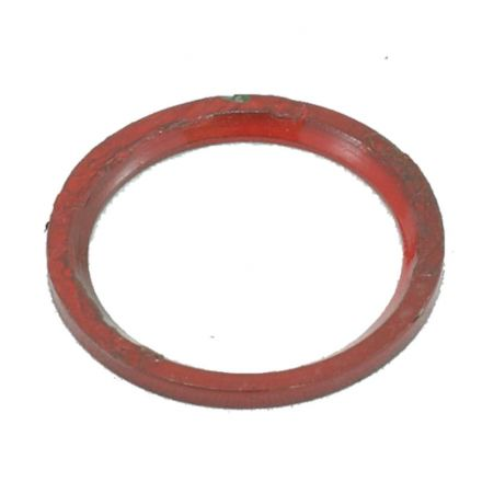 Bizon Pierścień wału bębna młócącego | 5040/10006