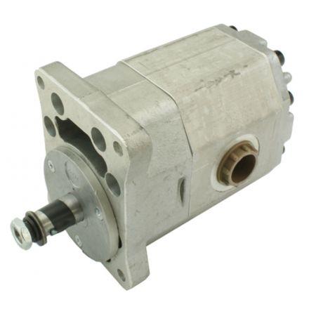Bizon Pompa hydrauliczna  stary typ | 5040/995011