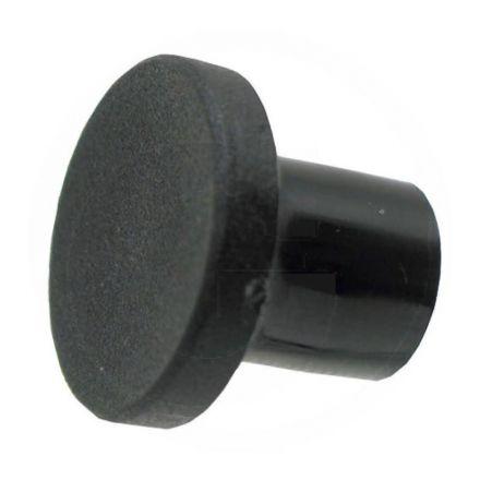 Blaupunkt Mikrofon zewnętrzny