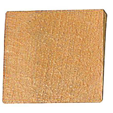 Blister Klin z drewna twardego ok. 43 mm