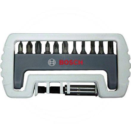 Bosch Bity - zestaw