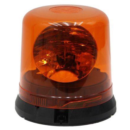 Bosch Klosz lampy