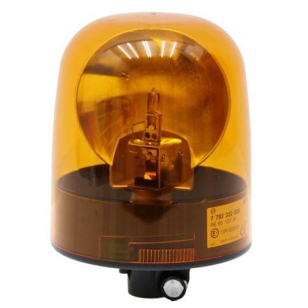 Bosch Lampa ostrzegawcza